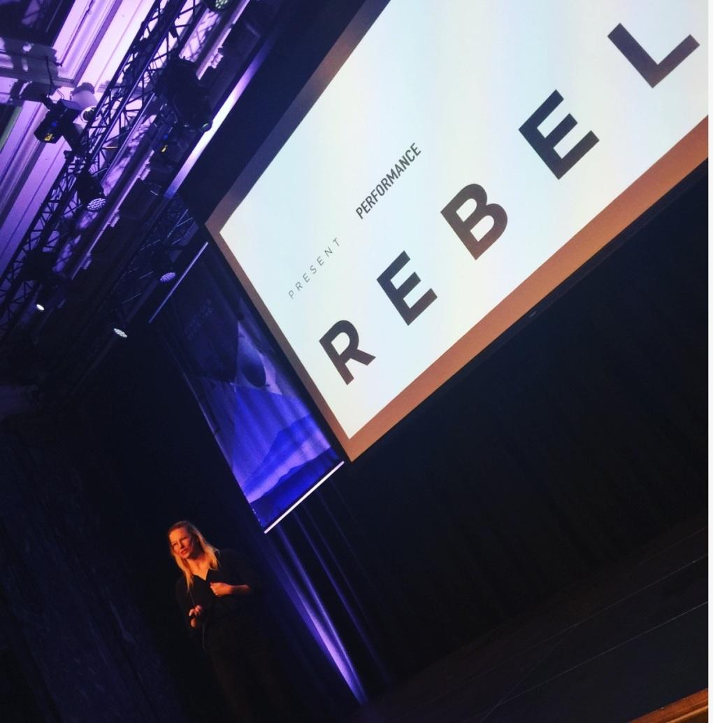 Rebell.jpg