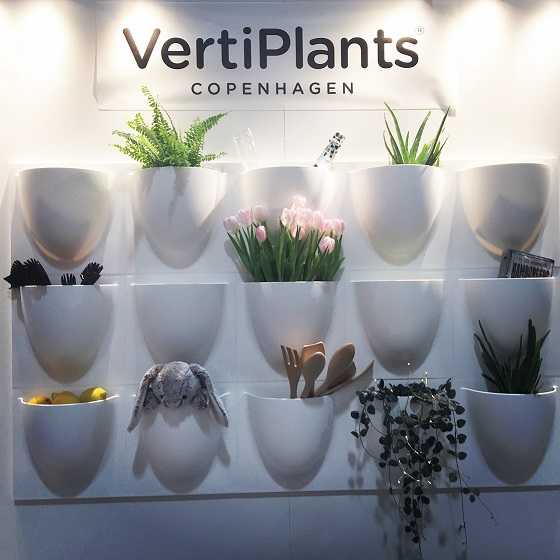 vertiplants_hvit_tn