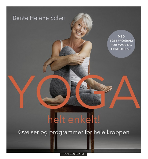originalrgb_omslagsforside_yoga_helt_enkelt_tn
