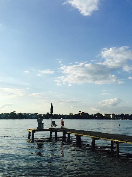 Badevakt Potsdam_tn