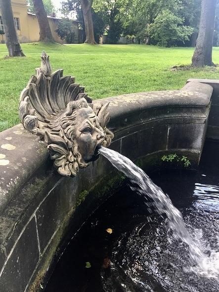 Fontene 2 Potsdam_tn