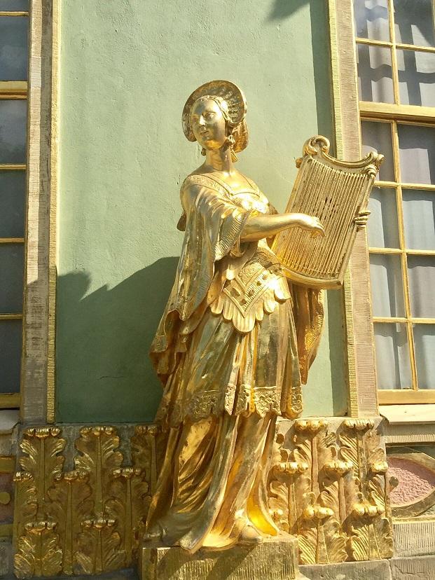 Gullhuset 2