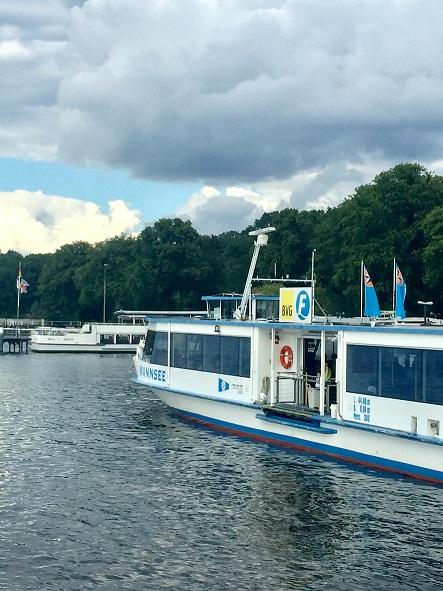 Potsdam taxibåt_tn