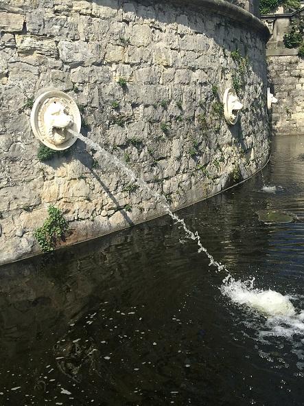 Potsdam_fontene_tn