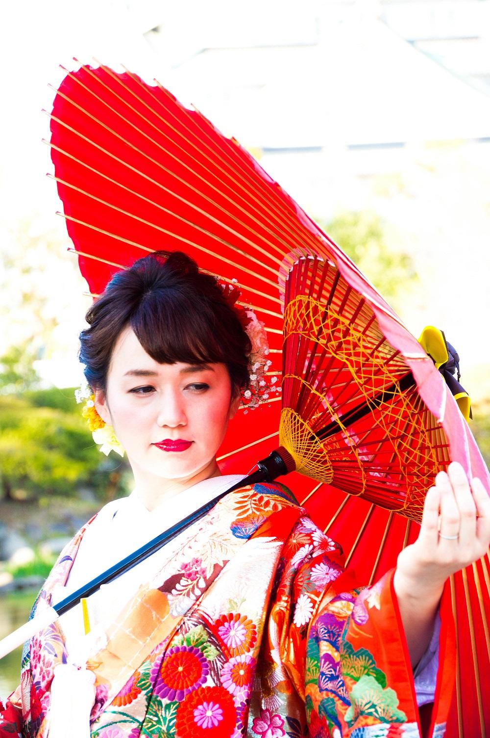 Ekstrabilde_Osaka1_tn