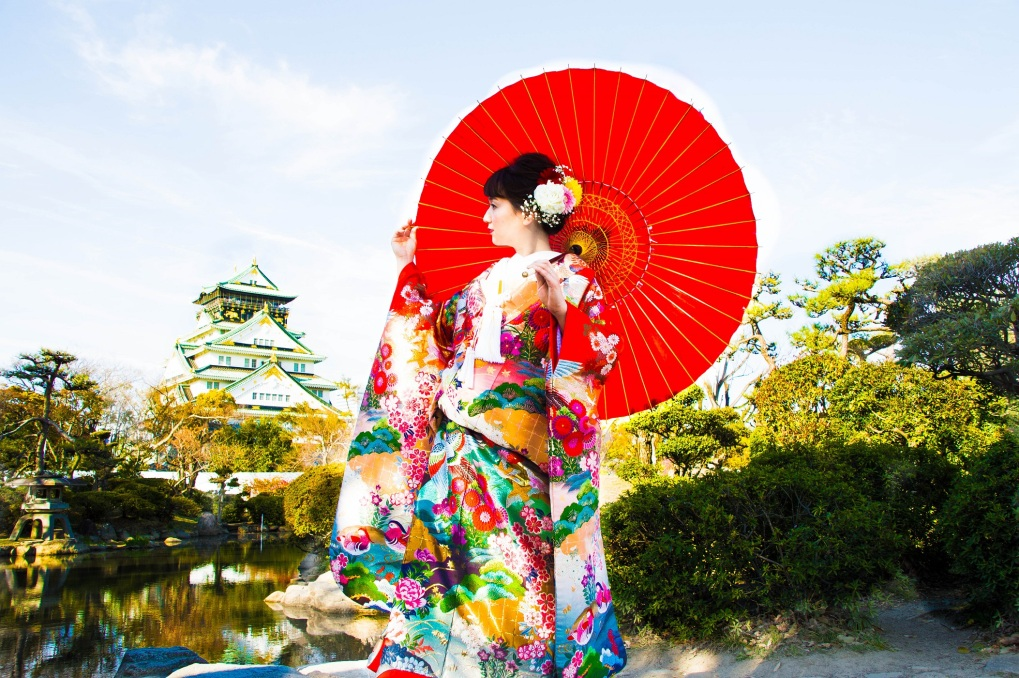Ekstrabilde_Osaka2_tn